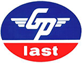 GPlast